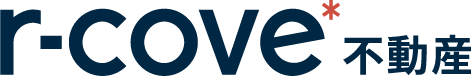 r-cove*不動産